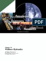 Howard B. - Petroleum Engineers Handbook, Part 4