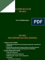 MS 5011- Transportasi.ppt