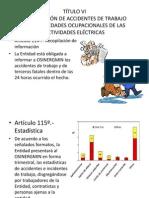 TÍTULO VI.pptx