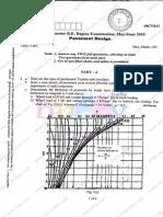 pavement_design_may_june_10.pdf