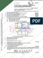 quality_surveying_estimation_dec09_jan10.pdf