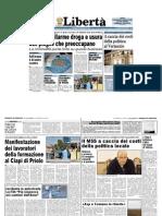Libertà Sicilia del 16-10-14.pdf