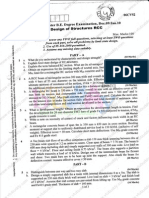 design_structure_dec09_jan10.pdf