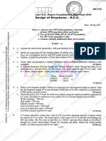 design_structure_may_june_10.pdf