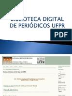 Apresentação-BDP-UFPR-Karolayne.pdf