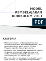 pembelajaran bedasarkan kurikulum 2013.pptx