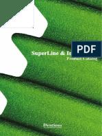SuperLine&Implantium_Product_1301_Rev.1.pdf
