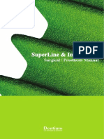 SuperLine&Implantium_Manual_1301_Rev.1.pdf