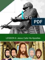 Lesson 6 WP.pptx