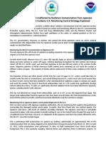 NOAA EPA FDA Industry Handout Final 3 Logos _2