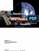 Howard B. - Petroleum Engineers Handbook, Part 5