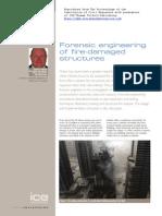 forensic_engineering.pdf