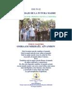 omomraam_450_1.pdf