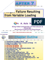 Files 2 Lectures LEC 21 CH 07