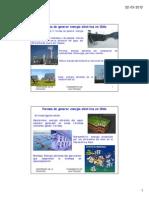 006_Fundamentos_4_Sistemas_Polifasicos.pdf
