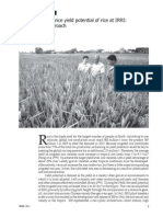 Virk, PS. Breeding to enhance.pdf