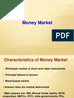 Chapter 2 Money market.ppt
