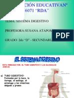 sistema digestivo.ppt