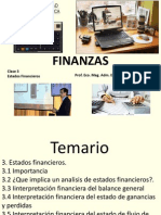 clase_3__Finanzas_EEFF__11070__(1).pdf