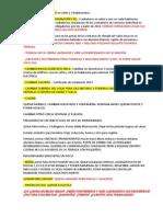 PREGUNTAS SOBRE REFORMA INTEGRAL.docx