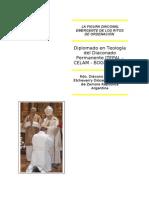 LA FIGURA DIACONAL EMERGENTE DE LOS RITOS DE ORDENACION.pdf