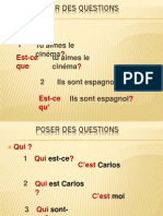 Les mots interrogatifs.pptx