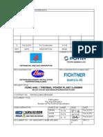 6.VA1-GEDI-00HTC-M-M5-SPC-0001_0.pdf
