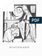 RitualOrdenes-Diaconado.pdf