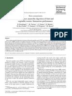 1-s2.0-S1369703X04001287-main.pdf