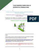 TRABAJO FINAL 3.pdf