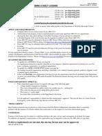 ABC221I.pdf