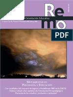 REMO META 3.pdf