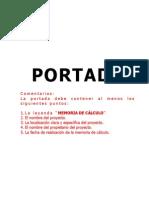 EJEMPLO_DE_MEMORIA_DE_CALCULO.pdf