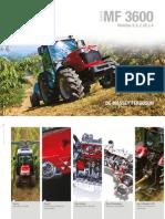 339323-MF 3600  Broch.pdf