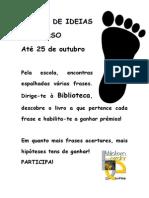 TRILHO_IDEIAS_concurso_regulamento.pdf