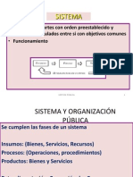 LEY 1178.ppt