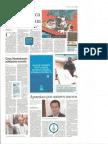 Nota de Prensa (Excelsior)