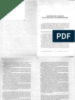 La imposicion de las manos en el pontificial de ordenaciones.pdf