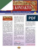 El Kontakto 8- Ladino.pdf