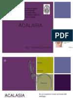 seminario acalasia.pptx