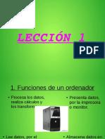 Libreta 1.odp