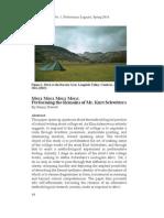 platform81-4merz.pdf