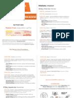 Programa Open Access final_2AiS.pdf