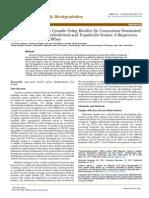 biodegradation-of-free-cyanide-using-bacillus-consortium-2155-6199-S18-004.pdf