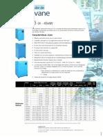 Compresor HV07.PDF