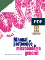 ProtocolosMicrobiologia[1].pdf