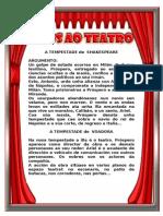 Teatro Voadora.doc