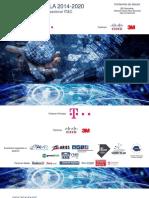 Prezentare Conferinta Agenda Digitala 2014-2020