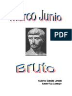 Bruto.pdf