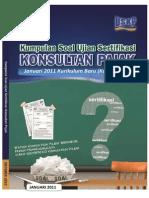 Kumpulan Soal USKP A Baru Januari 2011.pdf